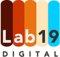 Lab9 Digital